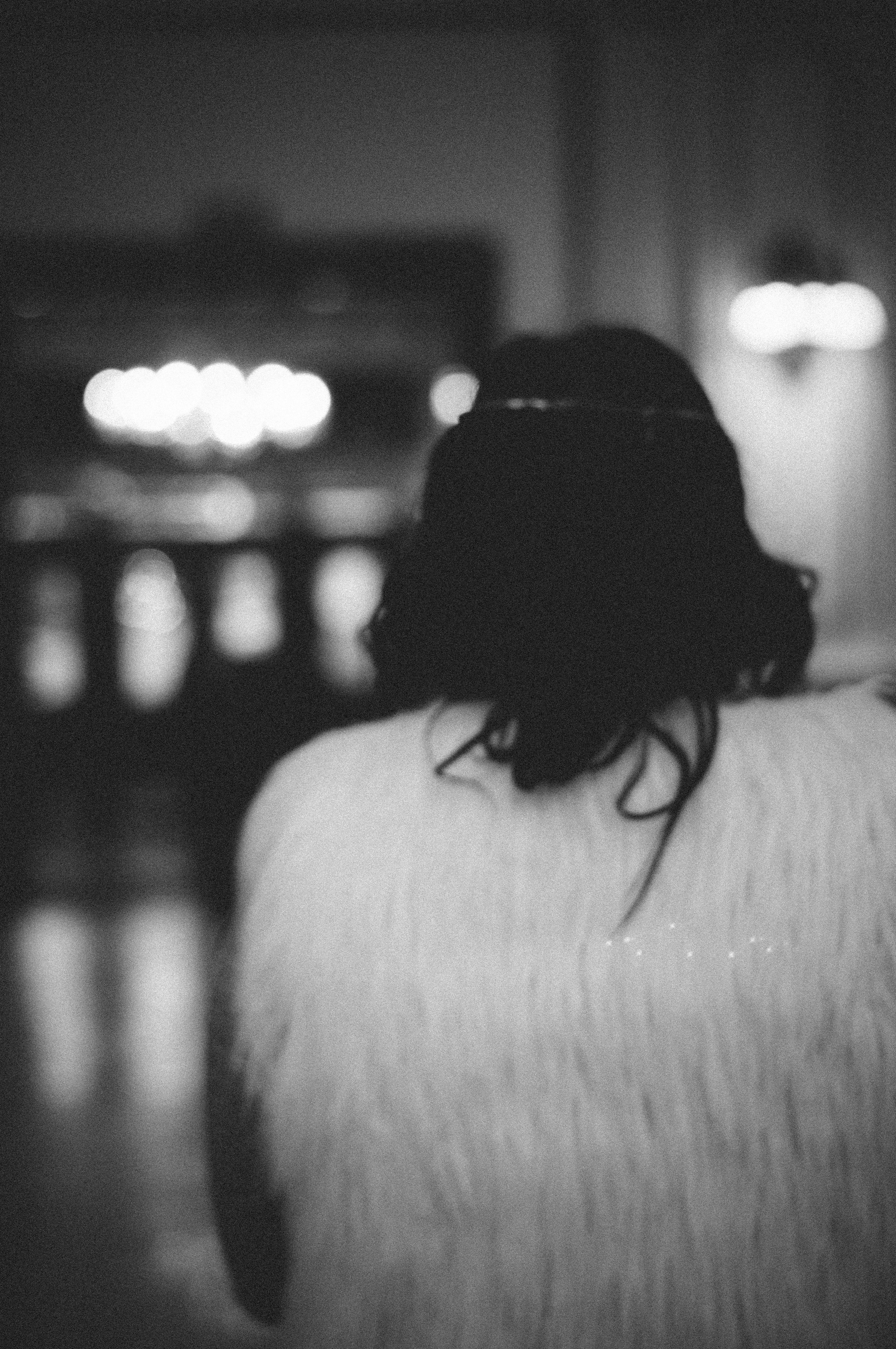 gatsby-0508
