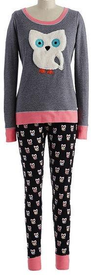 kensie-black-always-a-deer-longsleeve-long-pants-pajama-set-product-1-14588936-752316447_large_flex