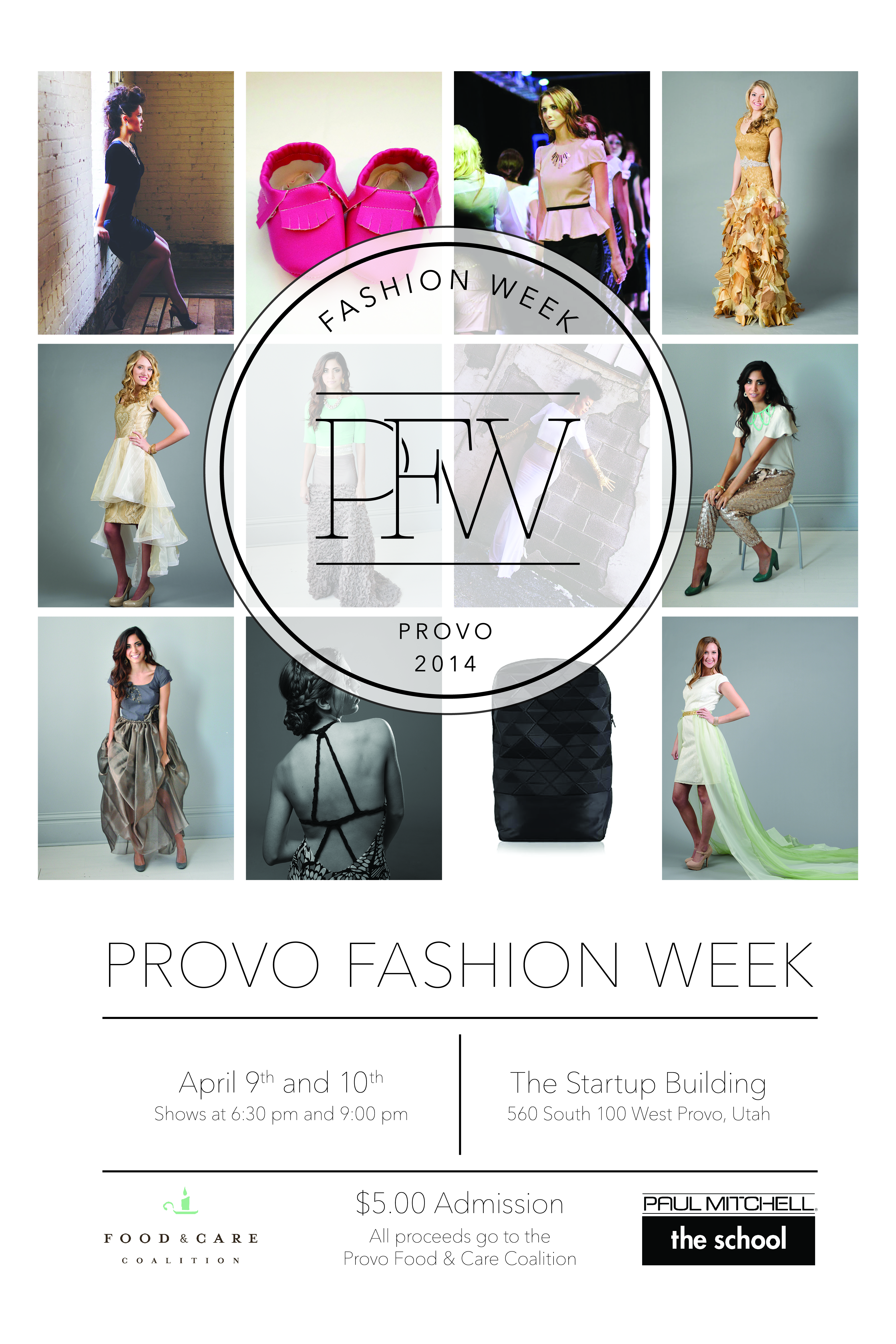 FashionWeek poster1-01